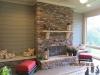 chs-hadley-fireplace