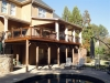 Towne Lake porch/deck renovation