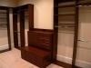 Closet renovation 1