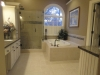Eagle Watch Master Bath
